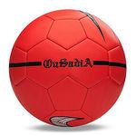 توپ فوتبال نایک - Nike Football Prestige Neymar