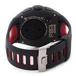 ساعت سونتو تی سیکس دی - Suunto T6D Black Fusion