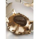 ساعت سونتو اسنشال - Suunto Essential Gold