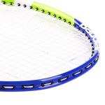 راکت بدمینتون اسپید لایتر بابولات - Babolat Speedlighter Strung Badminton Rkt