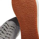 کفش روزمره مدل اسنیکر سوپرگا - Superga Cotu Classic S000010 M38 Shoe