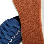 کفش روزمره مدل اسنیکر سوپرگا - Superga Cotu Classic S000010 X1Y Shoe