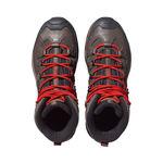 بوت کوهنوردی مردانه سالومون - Salomon Shoes Quest Origins GTX M Br/Bk/Qck