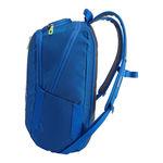 کوله پشتی روزمره 25 لیتری توله - Thule Crossover 25L Daypack Cobalt
