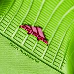 کفش فوتسال مردانه آدیداس - Adidas ACE 16.3 Indoor Men's Shoes