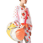 ساک ورزشی زنانه آدیداس - Adidas Stellasport Colorblocked Women's Training Bag