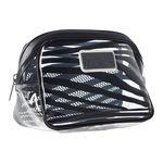 کیف لوازم آرایش آدیداس - Adidas Wash Kit Women's Toiletries Bag