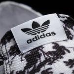 کفش روزمره زنانه آدیداس - Adidas Adira Ps Slip-On Women's Shoes