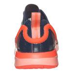 کفش تمرین مردانه آدیداس - Adidas ZX Flux Adv Men's Training Shoes