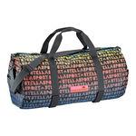 ساک ورزشی زنانه آدیداس - Adidas Stellasport Women's Training Bag