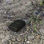 پاوربانک ورزشی حرفه ای - RAVPower Outdoor External Battery