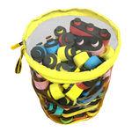 اسباب بازی خانه سازی مروژ - Merooj House Building Toys