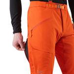 شلوار اسکی مردانه آرک تریکس - Arcteryx Procline FL Pants Mens