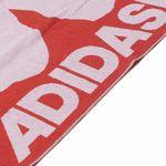 حوله شنا آدیداس - Adidas Graphic Beach Towel