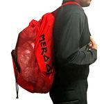 کوله پشتی مروژ (مجید) - Merooj 017-933 Backpack