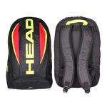 کوله پشتی تنیس هد - Head Extreme Backpack