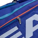 ساک تنیس هد - Head Tour Team 12R Monstercombi