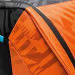 ساک تنیس هد - Head Radical 9R Supercombi