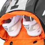 کوله پشتی تنیس هد - Head Tour Team Backpack