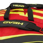ساک تنیس هد - Head Extreme 12R Monstercombi