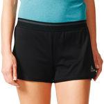 شورت ورزشی زنانه آدیداس - Adidas Climachill Women's Training Shorts