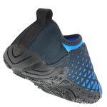 کفش طبیعت گردی مردانه آدیداس - Adidas Kurobe II Men's Shoes