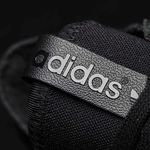 کفش دوی زنانه آدیداس - Adidas Originals Tubular Viral Women's Running Shoes