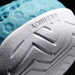کفش تنیس مردانه آدیداس - Adidas Adizero Ubersonic Men's Tennis Shoes