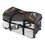 چمدان 88 لیتری هد - Head Tour Team Travel Bag