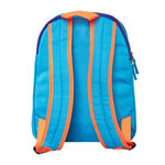 کوله پشتی تنیس بچه گانه هد - Head Kids Backpack