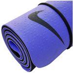 زیرانداز یوگا نایک - Nike Just Do It Mat 3MM