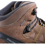 بوت کوهنوردی مردانه سالومون - Salomon Shoes Authentic LTR GTX M SHREW/BURRO/RAY