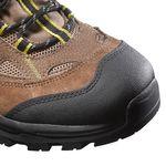 373260 کفش سالومون - Salomon shoes  Authentic LTR GTX