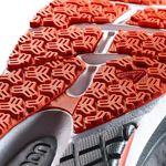 کفش دویدن سالومون - Salomon Shoes Sense Propulse M