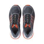 کفش دوی مردانه سالومون - Salomon Shoes Sense Propulse M deepBlue/Greydenim/Tom