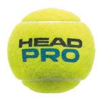 توپ تنیس هد - Head Pro 3 Ball
