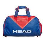 ساک تنیس هد - Head 4 Major Club Bag French Open