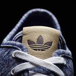 کفش روزمره زنانه آدیداس - Adidas Originals Adira Ps Women's Shoes