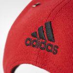کلاه نقابدار مردانه آدیداس - Adidas D Rose 5 Snap-Back Men's Cap