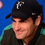 کلاه نقاب دار راجر فدرر نایک - Nike Roger Federer Premier Hybrid