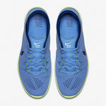 کفش ورزشی زنانه نایک - Nike Wmns Free 5.0 Tr Fit 5