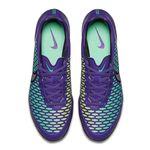 کفش فوتبال مردانه نایک - Nike Magista Onda Turf Soccer Shoe