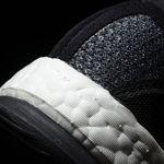 کفش تمرین زنانه آدیداس - Adidas Pure Boost X Women's Training Shoes