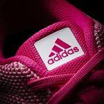 کفش دوی زنانه آدیداس - Adidas Cosmic Women's Running Shoes
