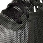 کفش دوی مردانه نایک - Nike Dual Fusion X 2 Men's Running Shoe