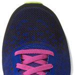 کفش دوی نوجوان نایک - Nike Air Max Sequent Junior Shoe
