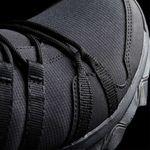 کفش طبیعت گردی مردانه آدیداس - Adidas Trail Rocker Men's Outdoor Shoes