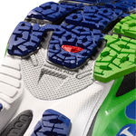 کفش دوی مردانه سالومون - Salomon Shoes X-Scream 3D GTX M