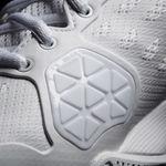 کفش تنیس مردانه آدیداس - Adidas Barricade 2016 Men's Tennis Shoes