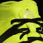 کفش فوتبال مردانه آدیداس - Adidas ACE 16.3 Primemesh Men's Football Shoes